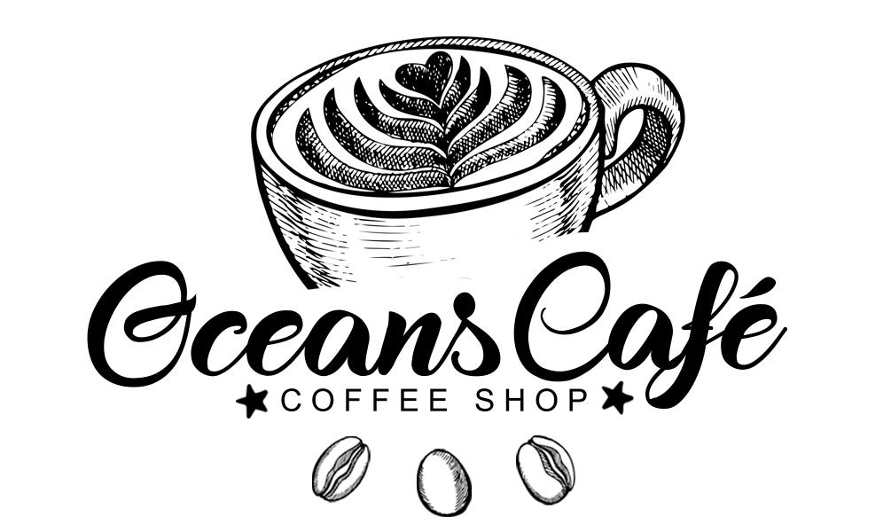 Oceans Cafe